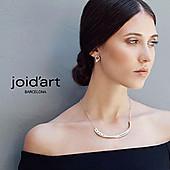 Joidart_lornapearl_01