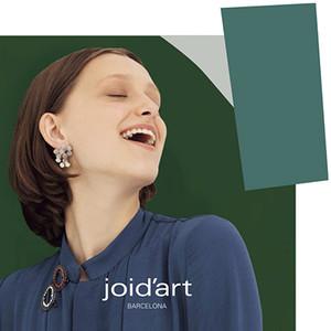 Ja_jardisecret_1