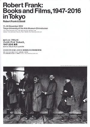 Robertfrank_01
