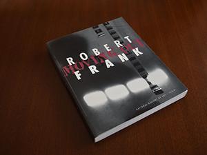 Robertfrank_04