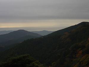 Ooyama_03