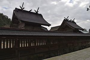 Izumo_30