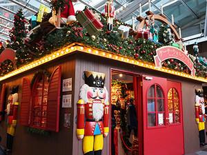 Christmasmarket2016_1