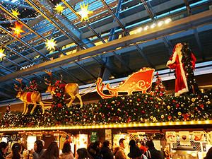 Christmasmarket2016_2