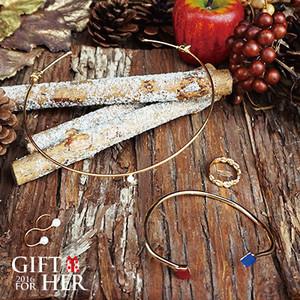 Giftforher2016_12