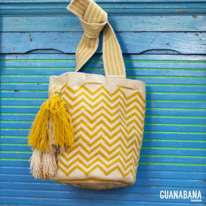 Guanabana_bag