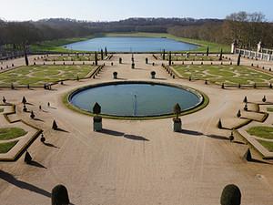 Versailles_7