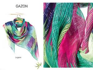 Gazon_lagoon