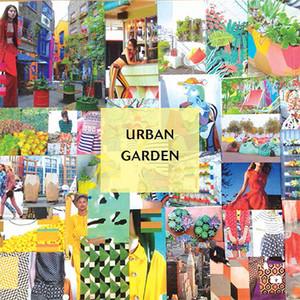 Urbangarden