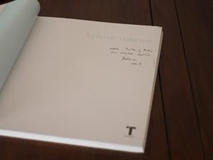 Helenarohner_book2