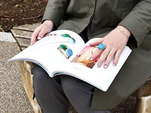 Helenarohner_book3