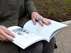 Helenarohner_book4