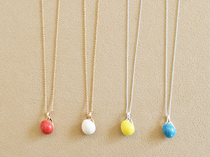 Helenarohner_necklaces