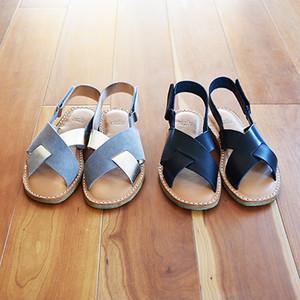 Vi_shoes