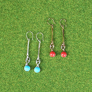 Hr_earrings