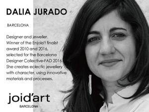 Joidart_dalia_jurado