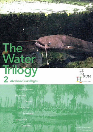 Thewatertrilogy2_1