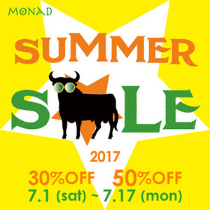 2017_summer_sale_pop