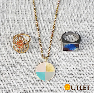 Outlet17ss_2