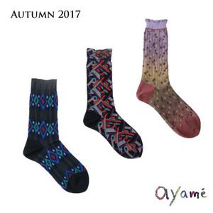 Ayame_201708_1