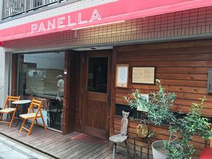 Panella_1