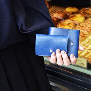 Stevemono_aw17_wallet