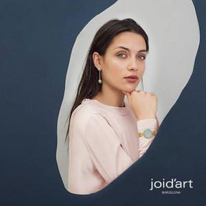 Joidart2017aw_2