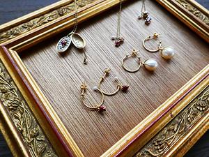 Beatrizpalacios_aw17_18_pearls