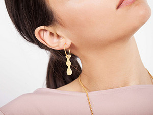 Arp_earrings