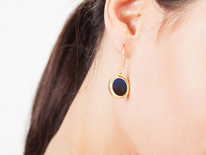Rever_earrings