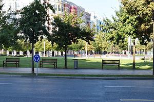 Bilbao06