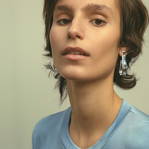 Hr_earrings_1