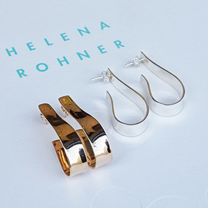 Hr_earrings_2