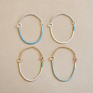 Hr_bracelet