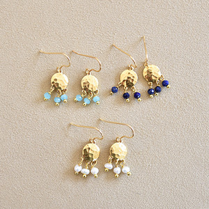 Pp_earrings