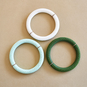 Hr_bracelet_2