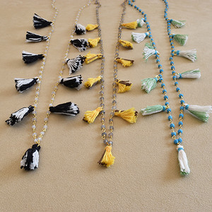 Pp_necklace