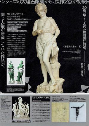 Michelangelo2018_2