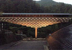 Japaninarchitecture_2