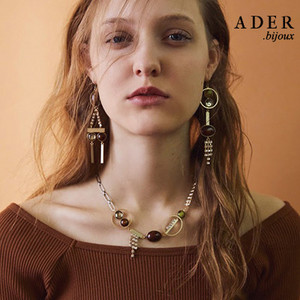 Aderbijoux_earth_1