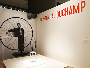 Duchamp_2