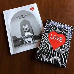 Yslmuseum_love