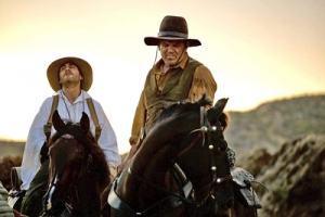 Sistersbrothers02