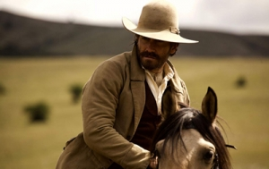 Sistersbrothers07
