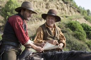 Sistersbrothers13