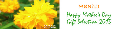 2013_mothersday_banner