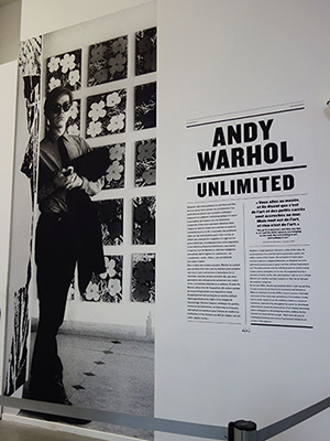 Andy_warhol_3