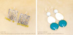 Monad_earrings_1