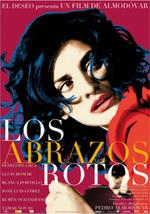 Losabrazos1
