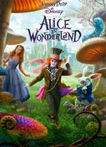 Alice0